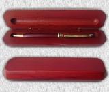 ручки 2