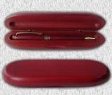 ручки 4