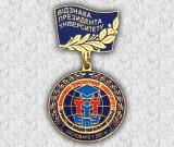 Медаль нагододна 01