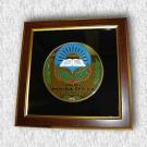 Медаль сувенірна 05